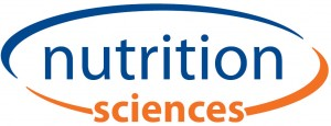 Logo Nutrition Sciences