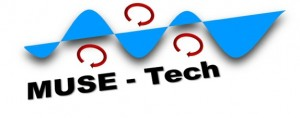 MUSE-Tech_Logo_Colour